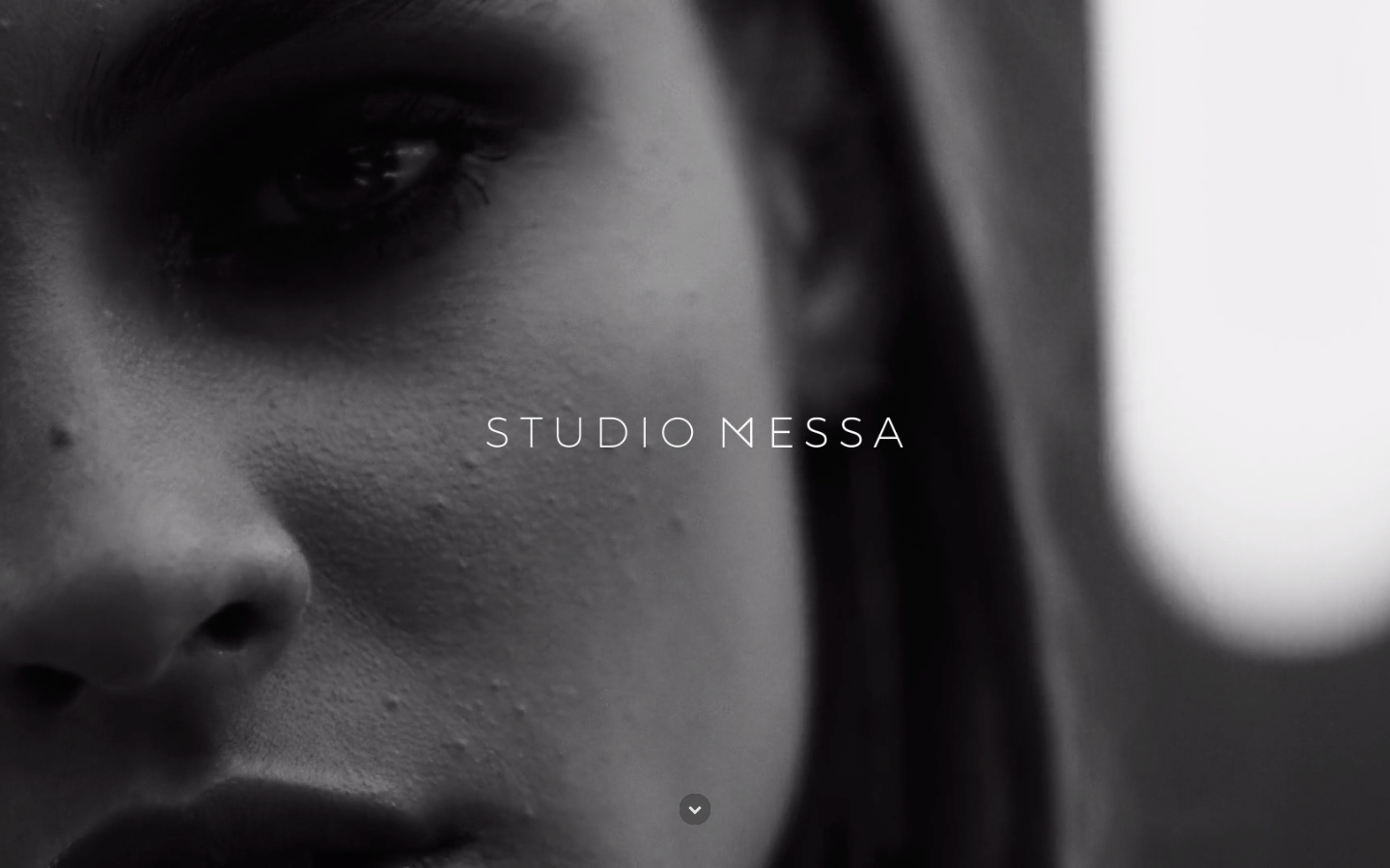 Studio Messa Home