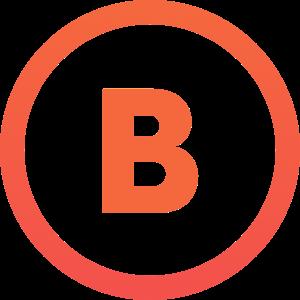 B-UILD