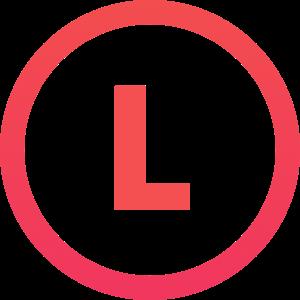 L-OYALTY