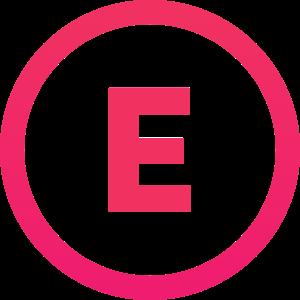 E-XPOSE