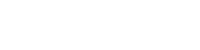Modular Lighting logo