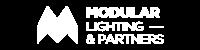 Modular Lighting logo