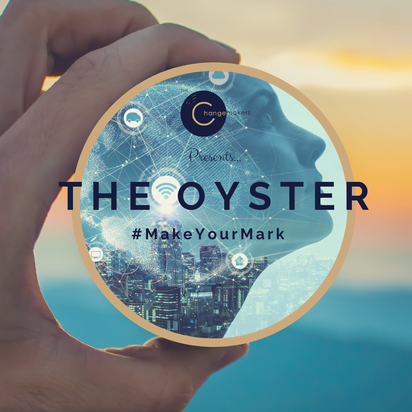The Oyster Podcast